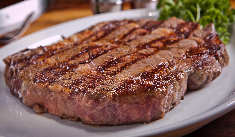 Best Steak Restaurants In Dallas