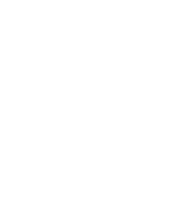 Corrientes 348 Argentinian Steakhouse in Dallas
