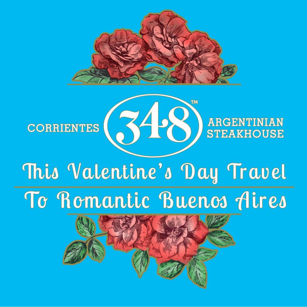 C348 Valentine's Day Romantic cover